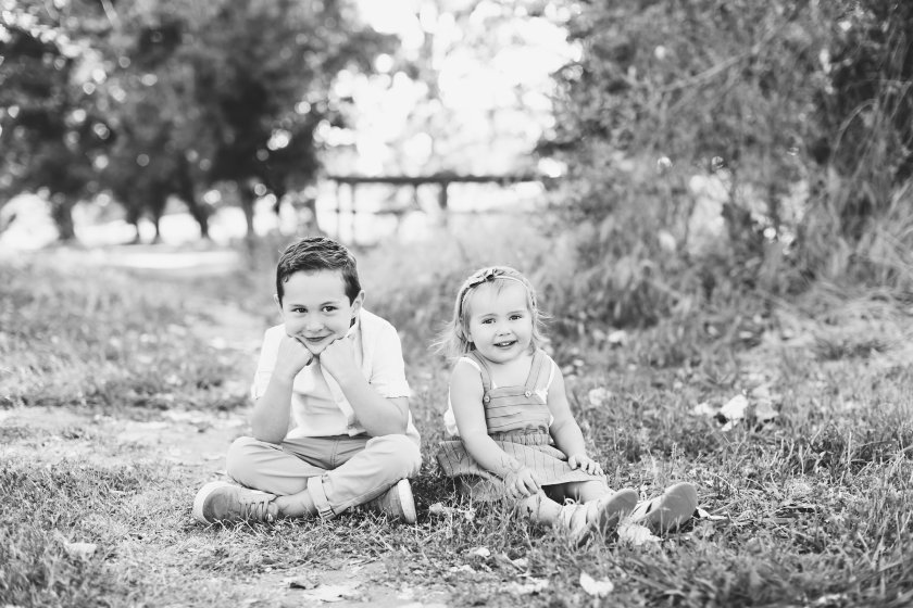 Nocito-Family-Portraits-140
